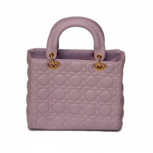Geanta Stylish Design Lavender0