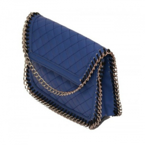 Geanta Trends Blue1