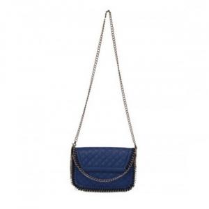 Geanta Trends Blue2