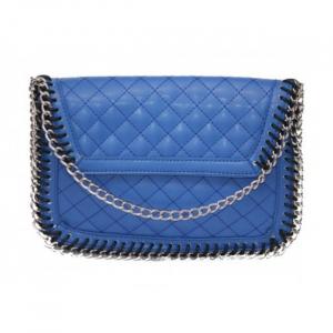 Geanta Trends Blue0