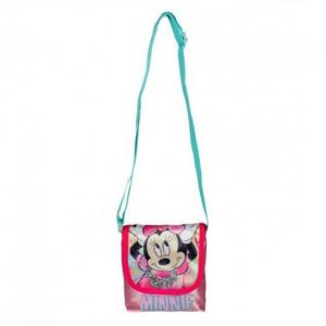 Gentuta umar fete Minnie Disney  [1]