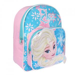 Ghiozdan gradinita Frozen Disney 30cm0