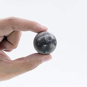 Glob 3D Luna - realitate augmentata4