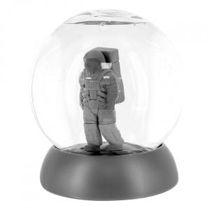Glob antistres Astronaut [3]