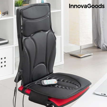 Husa scaun cu masaj1