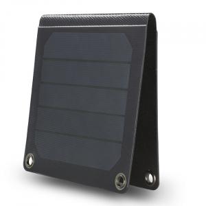 Incarcator solar portabil2