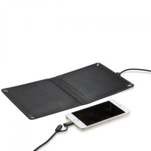 Incarcator solar portabil4