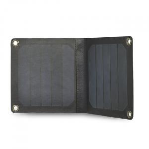 Incarcator solar portabil3