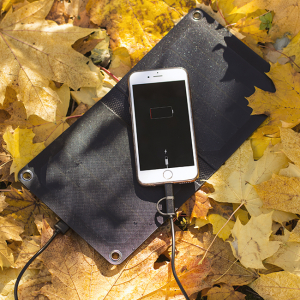Incarcator solar portabil0