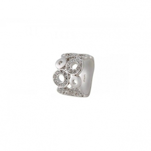 Inel Exquisite Diamonds0