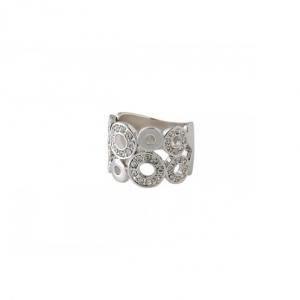 Inel Exquisite Diamonds [3]