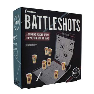 Joc batalia shoturilor2