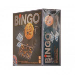 Joc Bingo 6+ [1]