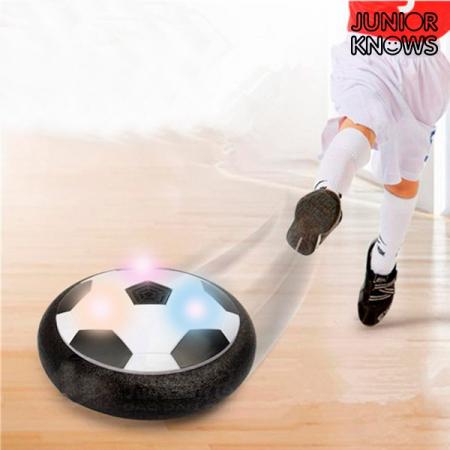 Joc de Fotbal cu LED [0]