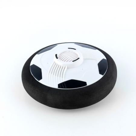 Joc de Fotbal cu LED [2]