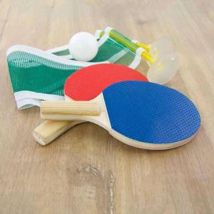 Joc Ping pong pentru birou1