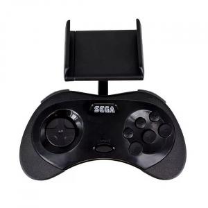 Joc Sega pentru Smartphone Android5