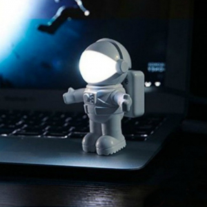 Lampa Astronaut USB [5]