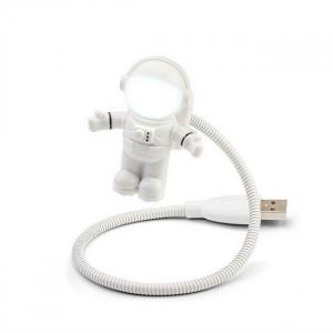 Lampa Astronaut USB [2]