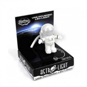 Lampa Astronaut USB [3]