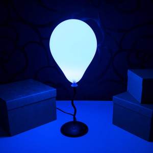 Lampa Balon [5]