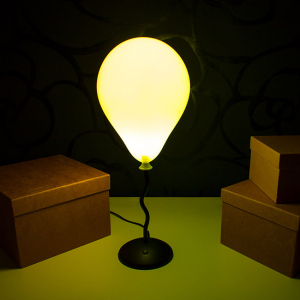 Lampa Balon [0]