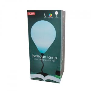 Lampa Balon3