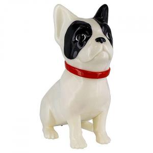 Lampa Bulldog Francez2