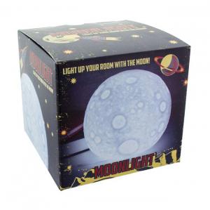Lampa Luna3
