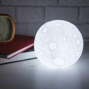 Lampa Luna0