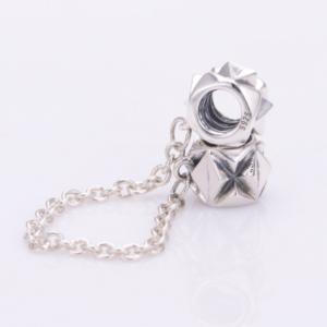 Lant de siguranta din argint [1]