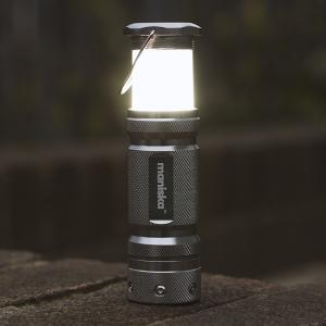 Lanterna portabila 2 in 15