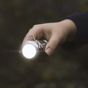 Lanterna portabila 2 in 14
