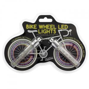 Led-uri pentru roata bicicleta1