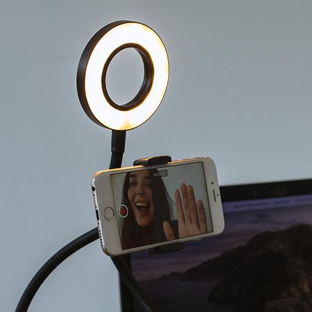 Lumina vlogging [2]