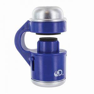 Microscop pentru telefon Discovery1