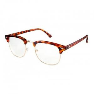 Ochelari Classic Brown&Black0