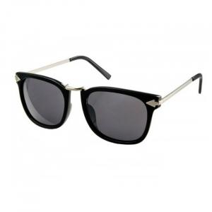 Ochelari de soare Black0
