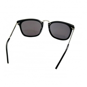 Ochelari de soare Black3