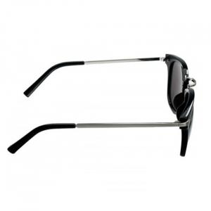 Ochelari de soare Black4