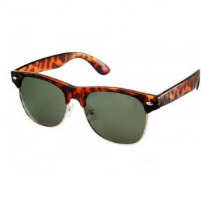 Ochelari de soare Classic Black&Brown0