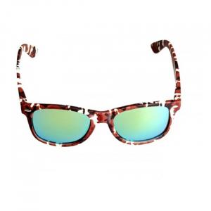 Ochelari de soare Classic Camouflage [3]