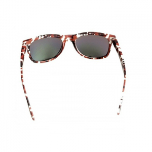Ochelari de soare Classic Camouflage1