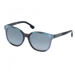 Ochelari de soare Diesel Bleu 0