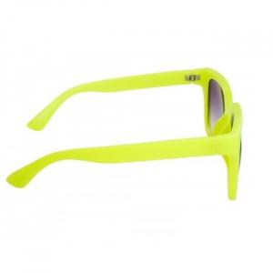 Ochelari de soare Green3