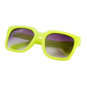 Ochelari de soare Green2