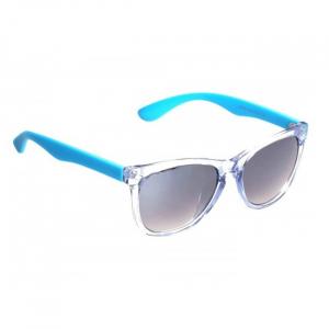 Ochelari de soare Ocean Blue2