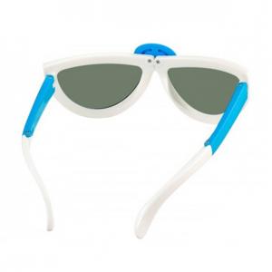 Ochelari de soare pentru copii – Blue Cartoon4