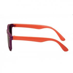 Ochelari de soare pentru copii –  Mauve2