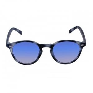 Ochelari de soare Stylish Blue1